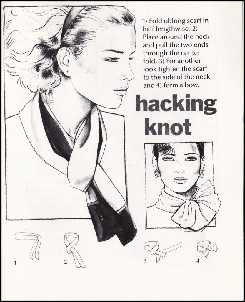 scarf tying8