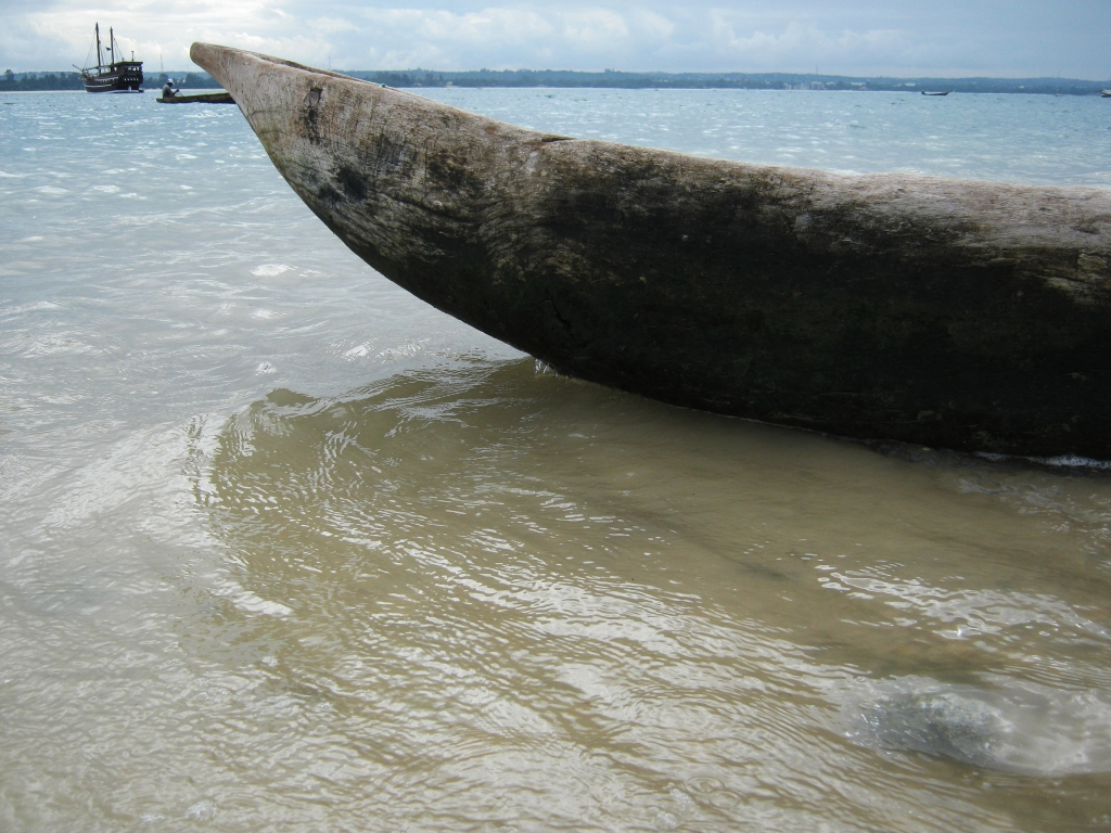 dhow 4