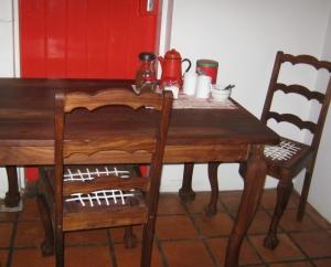 tafel en stoel after