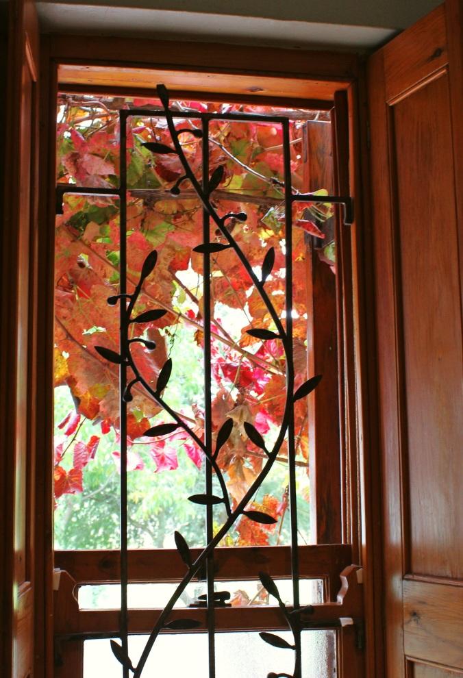 IMG_7213 window