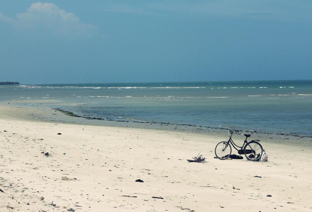 IMG_5867 Bike